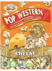 cheese-microwave
