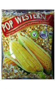 corn-small-bag