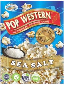 salt-microwave