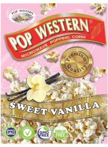 sweet-vanilla-microwave
